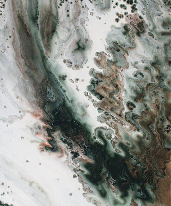 Interior_design_painting