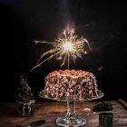 popcorn_cake_emma_ivane