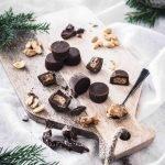 3-aineen-maapähkinävoikupit-resepti
