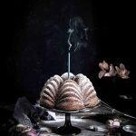 marspatukka-Suklaakarkkikakku-kuivakakku-resepti