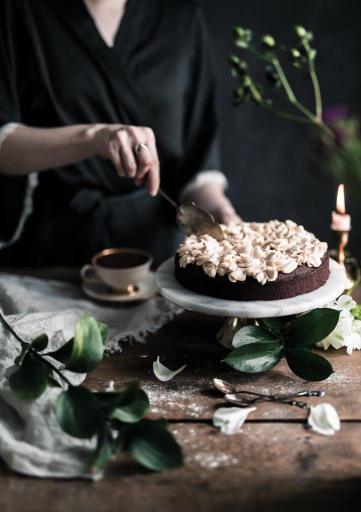 suklakakku valio kinuskikerma resepti